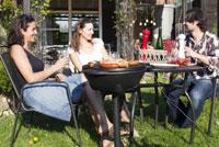 5 Tipps für ein gelungenes Grillfest