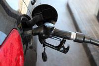 Wann ist Benzin am günstigsten?