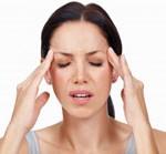 Hausmittel gegen Kopfschmerzen