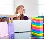Kleidung online kaufen