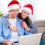 Weihnachtsgeschenke loswerden