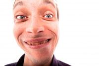 Hausmittel gegen gelbe Zähne