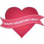 Geschenkideen zum Valentinstag für Sie