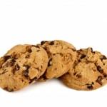 Cookies selbst backen