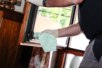 wirklich wirksame hausmittel effektiv einfach und g nstig. Black Bedroom Furniture Sets. Home Design Ideas