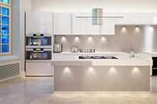k chentrends 2015 wohnk che statt kochnische. Black Bedroom Furniture Sets. Home Design Ideas