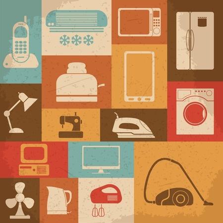 Haushaltsgeräte selbst reparieren