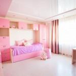Ordnungstipps fürs Kinderzimmer