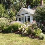 Welche Baustile gibt es für Häuser?