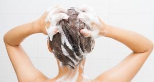 Haarpflege mit Kuren