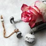 Weihnachtspost