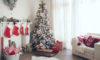 Bild Weihnachtsgschenke