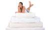 die richtige Matratze finden